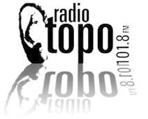 RadioTopo_cabeza