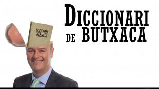 banner diccionari