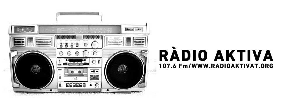 Ràdio Aktiva la Vall