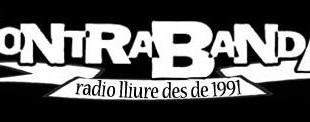 logo_contrabanda(1)