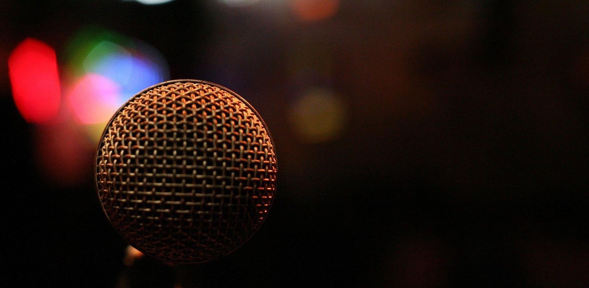 microfono-169375