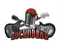 rockodrom