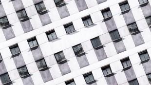 _MG_8594 edifici repetits