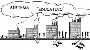 sistema_educativo