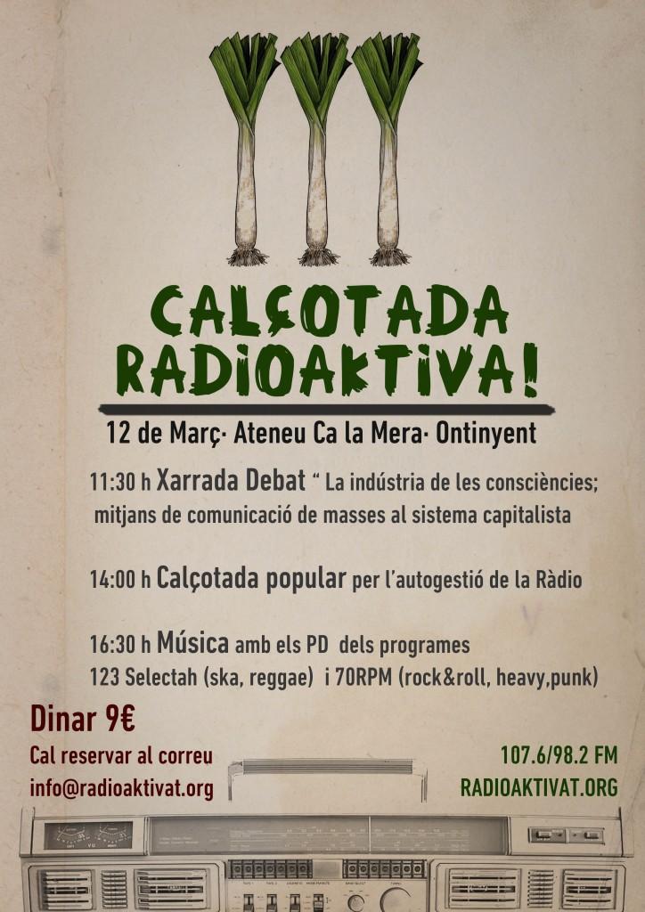 CALÇOTADA2016web