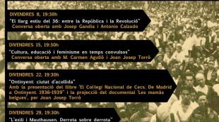 guerra i revolució-xarrada-calamera