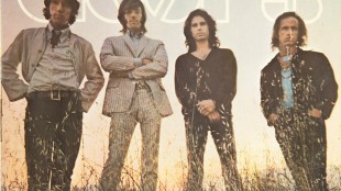 the_doors_waiting_for_the_sun_1968