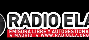 radio-ela