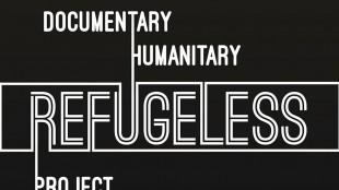 refugeless