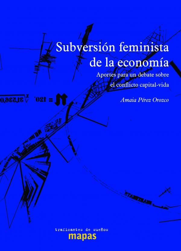 subversion_feminista