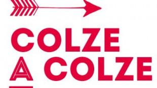 colze-a-colze