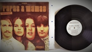the-mamas-the-papas-12-vinyl-lp-promo-gatefold-gimmixcover-ds-50031-c14d16af7eeeea77e56f9c476abd9979