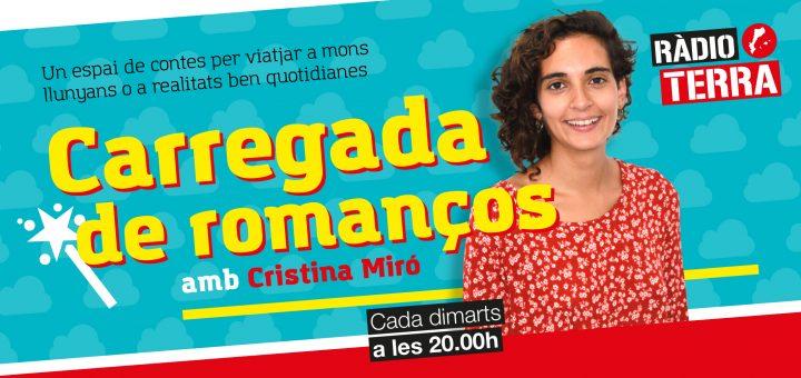 romancos-xarxes-720×340