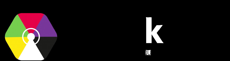 Ràdio Aktiva